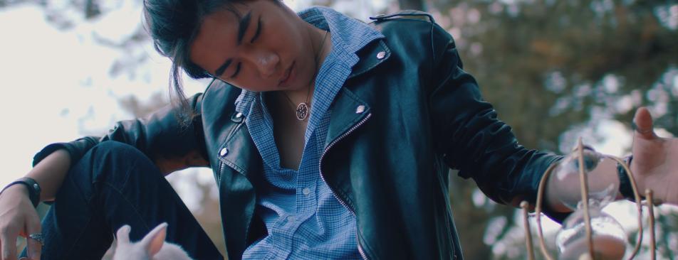 K-ICM không sáng tác, không hát trong MV Cần một lý do, ca sĩ hát chính lại không được nhắc tên trên tiêu đề