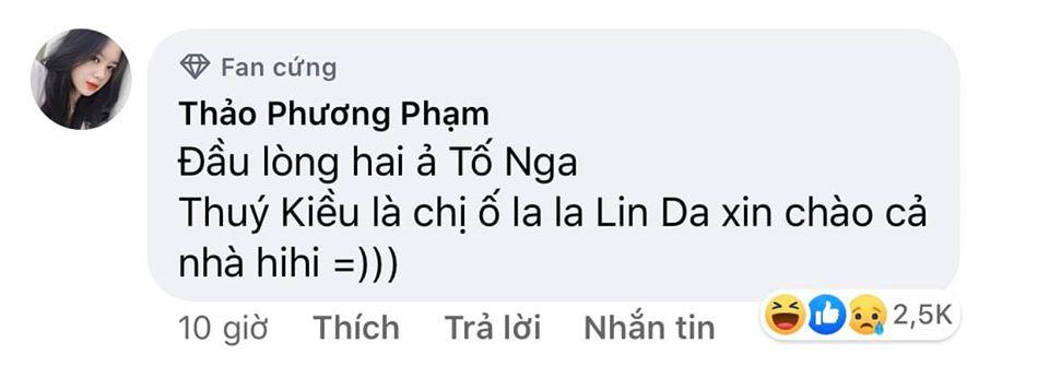 Sao Việt bắt trend đối thơ lặp từ cực hài,  vợ chồng Đông Nhi làm cây hài mạng xã hội