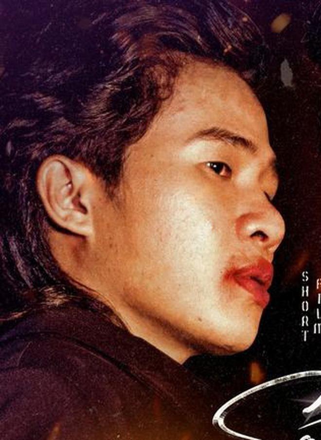 """Jack vướng nghi vấn """"hack"""" mũi, netizen lại tranh thủ mỉa mai cực mạnh: Lúc trước có thù với make up thôi!"""