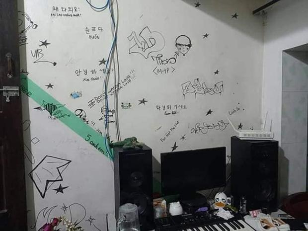 Hoá ra Sơn Tùng M-TP là fan cuồng idol Kpop: Từ Tiffany (SNSD) đến DBSK, bằng chứng được chỉ rõ qua loạt tình tiết này!