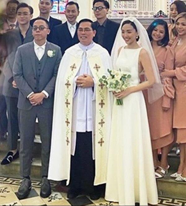Soobin Hoàng Sơn từng bị Hoàng Touliver mắng vì gán ghép với Tóc Tiên: Đẩy thuyền cho vui ai ngờ cưới thật!