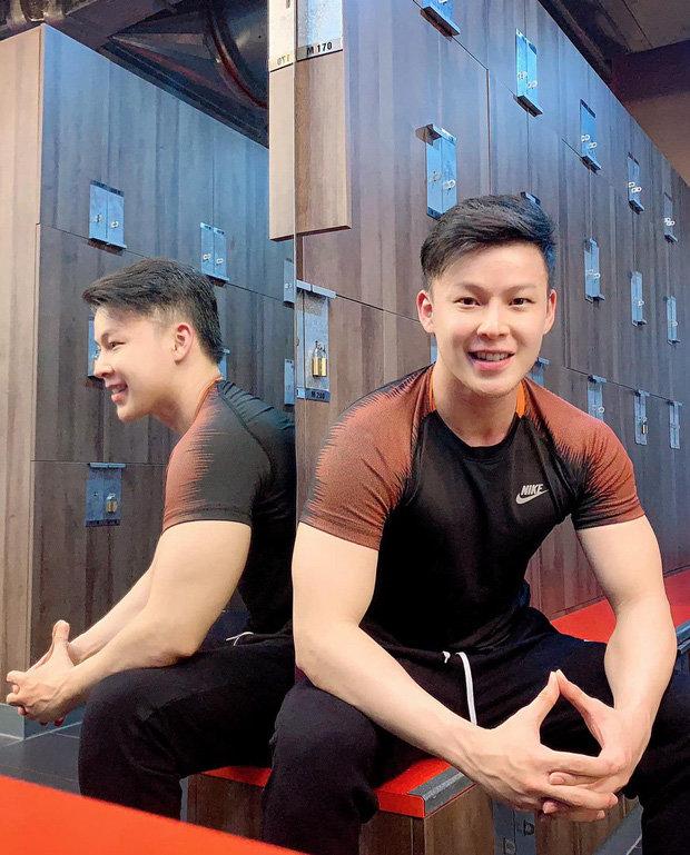 Hé lộ chân dung bạn trai của Don Nguyễn: Kém 8 tuổi, đẹp trai không khác gì nam thần Hàn Quốc