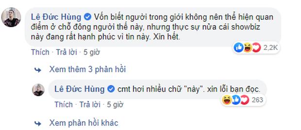 Đưa ra quan điểm Nếu thật sự giỏi thì không làm miễn phí, nhạc sĩ kì cựu đang cà khịa ai trong showbiz Việt