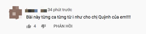 Ra MV mới lập tức bị netizen cho rằng hát về Khổng Tú Quỳnh, Ngô Kiến Huy lên tiếng: Hãy nghe nhạc một cách văn minh, tránh nhắc đến ai khác