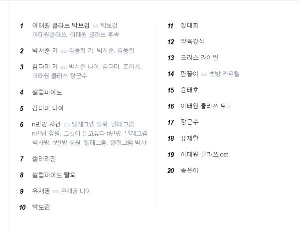 Tầng lớp Itaewon tập cuối: Park Seo Joon và Kim Da Mi hôn rõ là ngọt mà netizen chỉ lo... đo chiều cao