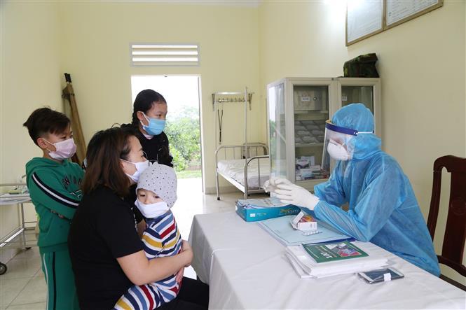 Bộ Y tế công bố bệnh nhân 116 là bác sĩ tuyến đầu tham gia chống dịch Covid-19 từ những ngày đầu