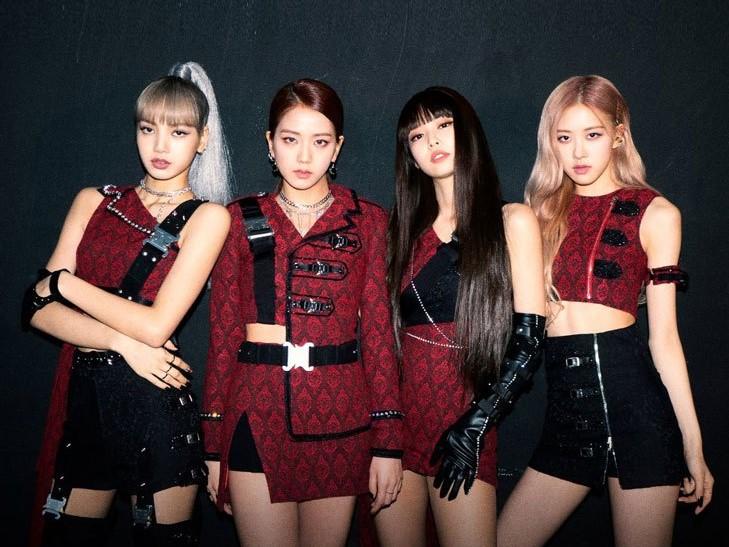 DDU-DU-DDU-DU của BLACKPINK cán mốc 1,1 tỷ view, fan càng nóng lòng mong nhóm sớm comeback