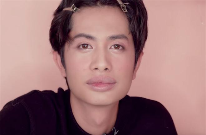 Huỳnh Phương đúng là bạn trai nhà người ta, chăm sóc Sĩ Thanh từ A tới Z khiến nhiều người ghen tị