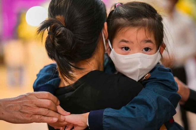 Xin cho con gái Mai Phương học miễn phí tới lớp 12 và điều Quốc Thuận lo sợ nhất ở đám tang