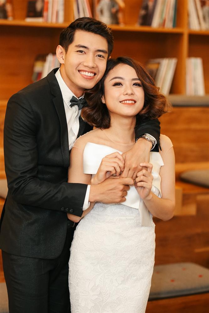 Thái Trinh đăng hình ảnh mọc sừng, ám chỉ bị phản bội giữa nghi vấn Quang Đăng ngoại tình?