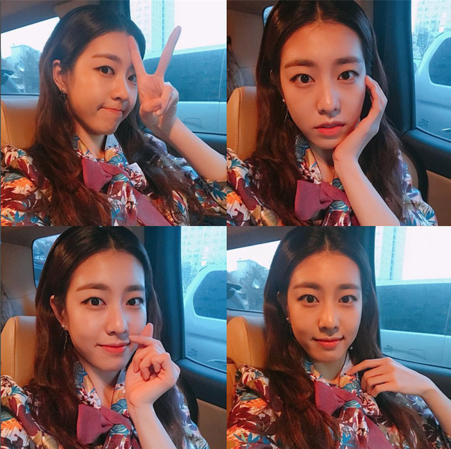 Thông tin hiếm hoi về cô dâu xinh đẹp của So Ji Sub: Kém 17 tuổi, học vấn cực cao và được tôn làm nữ thần tại Hàn Quốc
