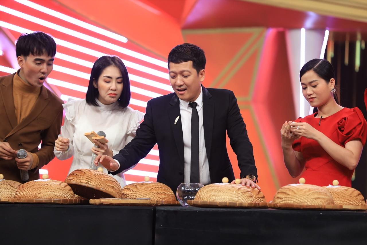 Cặp đôi Bánh mì không Đạt G - DuUyên siêu ngọt ngào khiến dàn nghệ sĩ ghen tị