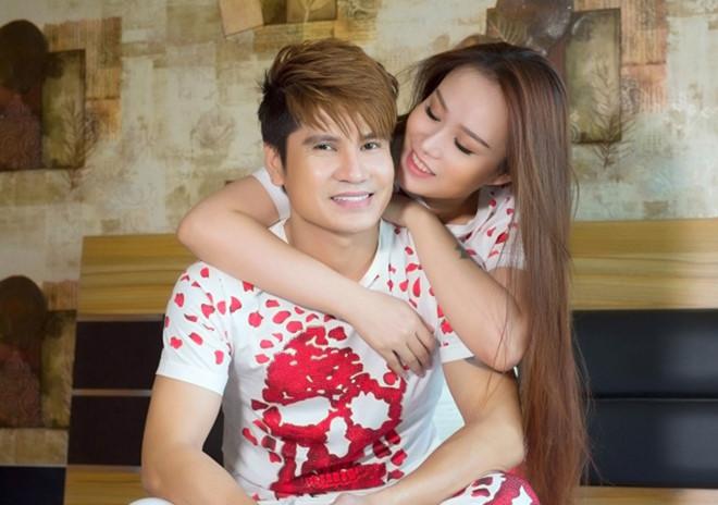 Vua nhạc sàn Lương Gia Huy và bà xã DJ ly hôn sau gần 10 năm gắn bó