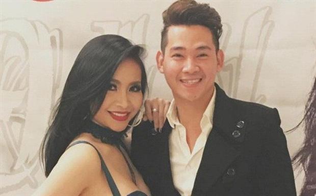 Bạn gái khẳng định sẽ thay Phùng Ngọc Huy về Việt Nam thăm Lavie nếu chưa kịp giấy tờ, làm rõ tin đồn mẹ kế - con chồng