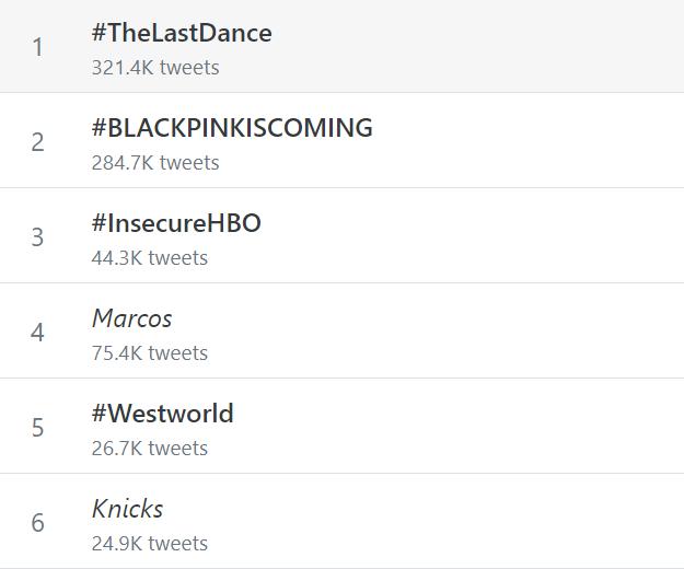 BLACKPINK xác nhận comeback vào tháng 6 sau hơn 1 năm vắng bóng