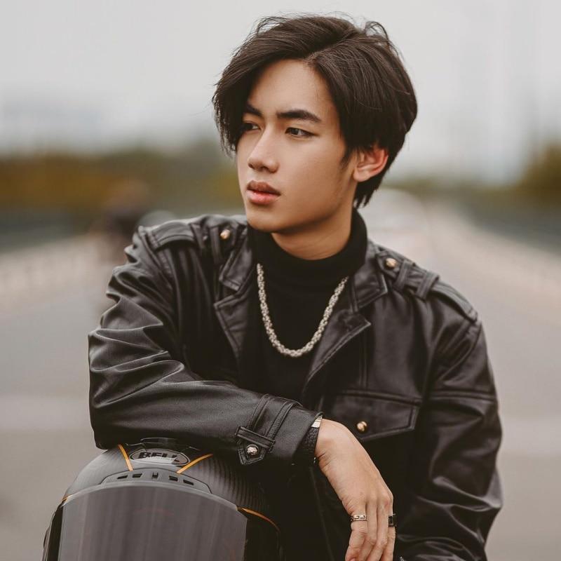 Câu hát mà K-ICM bị tố xài chùa thật ra chỉ là một hot trend từng đình đám của năm 2019?