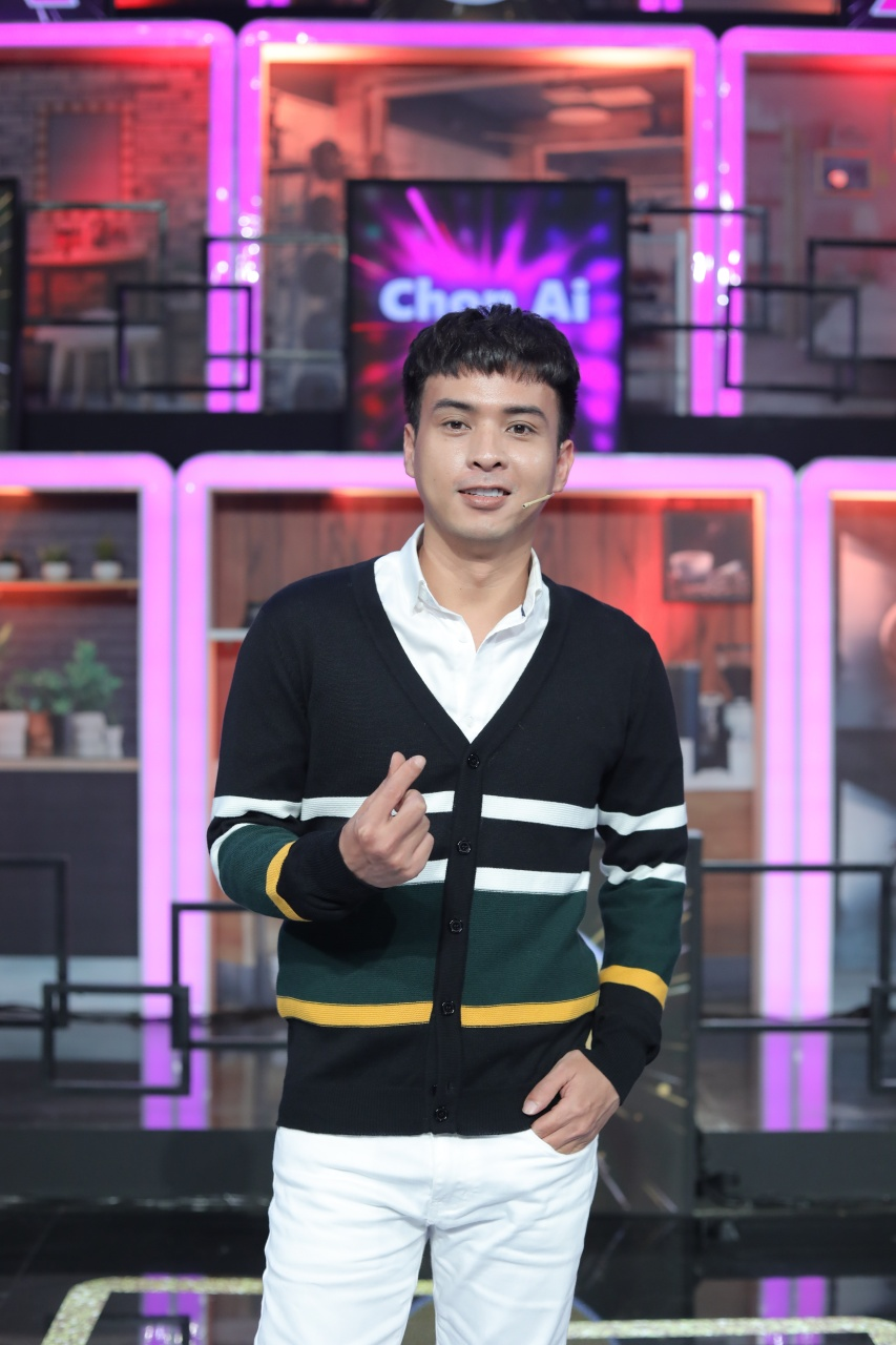 Hari Won ngượng chín mặt khi bị nhắc lại câu nói nổi tiếng về việc cưới ông xã Trấn Thành
