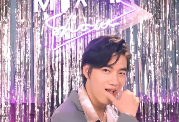 Dàn sao Vpop hợp sức thách đố K-ICM trong gameshow âm nhạc mới toanh!