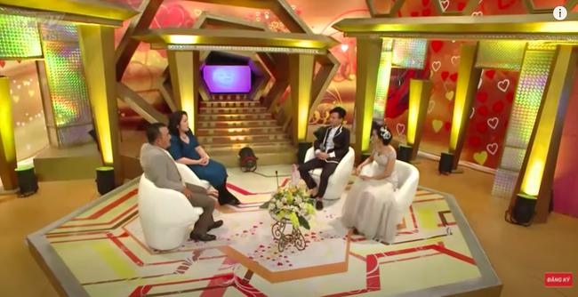 Nữ khách mời tố BTC show Vợ chồng son đào lại clip cũ để câu view, đặt tít phản cảm phá hoại hạnh phúc gia đình