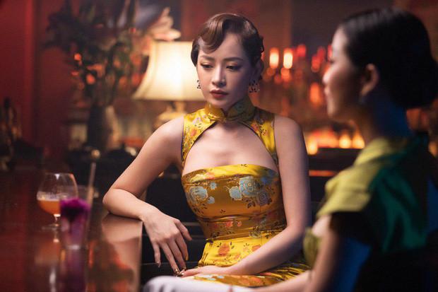 Ngọc Trinh đồng cảm với tâm sự của Chi Pu, ủng hộ đàn em trên con đường ca hát