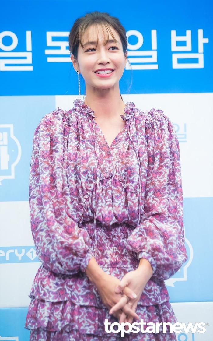 Hyomin (T-ARA) cùng dàn sao nữ bị chỉ trích thậm tệ sao khi bị bóc phốt đi chơi ở ổ dịch Itaewon