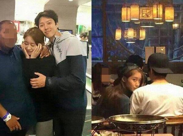 Lee Dong Gun thông báo ly hôn, Jiyeon (T-ARA) được nhắc tên nhiêu nhất nhưng đều là bình luận... ăn mừng