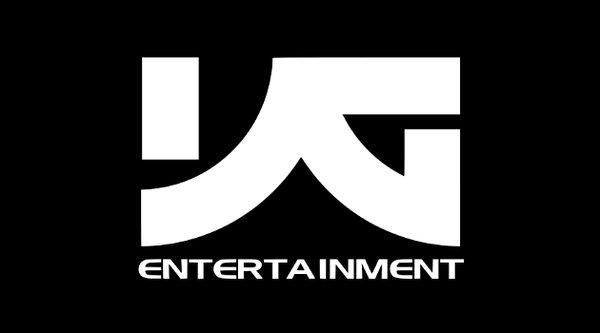 Chuyện khó tin nhưng có thật: YG không buồn quảng bá cho BLACKPINK và Sour Candy
