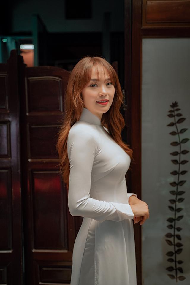 """Minh Hằng, X2X, Võ Hoàng Yến, Han Sara, Liên Bỉnh Phát,... xuất hiện trong teaser MV """"Bao La Việt Nam"""""""