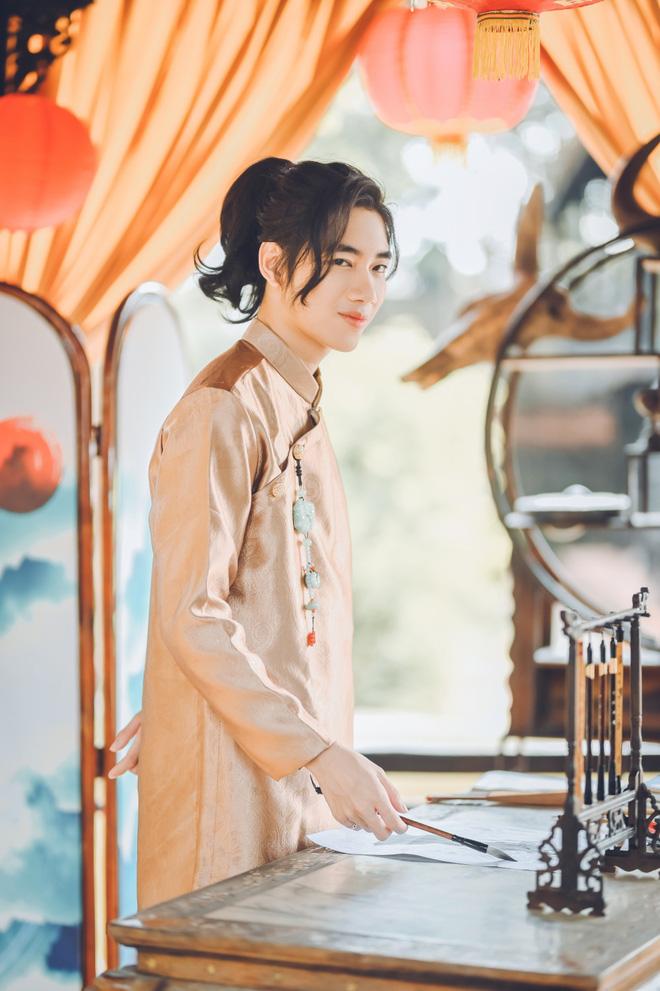 K-ICM chính thức lên tiếng xin lỗi sau lùm xùm bị tố đạo trang phục và xài chùa tranh vẽ trong MV mới