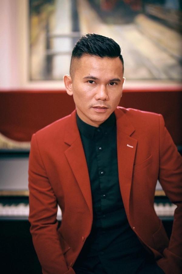 Nhạc sĩ Tú Dưa và Hồng Tú căng thẳng về bản quyền parody của Huỳnh Lập