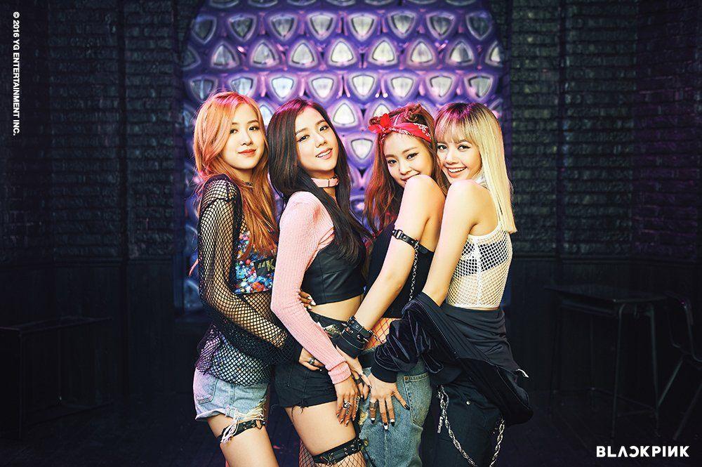 Đạt 900 triệu views, Bombayah của BlackPink trở thành MV debut Kpop đầu tiên chinh phục kỉ lục này