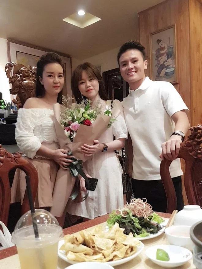 Lại để trạng thái độc thân, Huỳnh Anh đăng ảnh nhắc đến chuyện tìm lại tự do rồi lại xoá đi