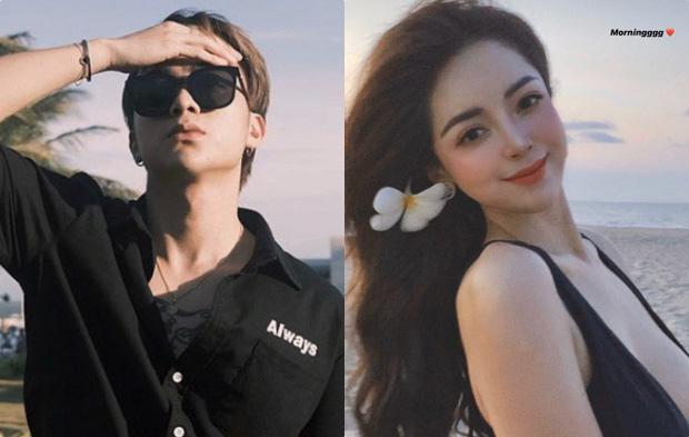 Còn chưa kịp xác nhận yêu đương, Soobin Hoàng Sơn và bạn gái tin đồn đã toang?