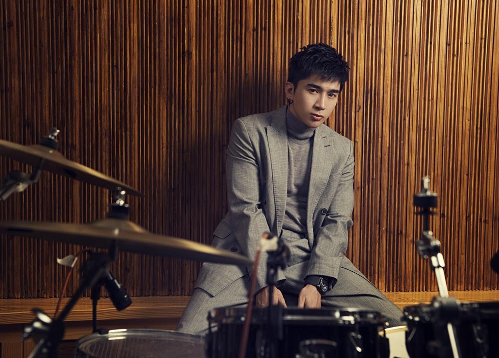 S.T Sơn Thạch, Jun Phạm, K-ICM và loạt nghệ sĩ xác nhận đổ bộ  concert kỉ niệm 2 năm V Heartbeat Live