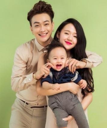 Titi (HKT) làm rõ mối quan hệ với Nhật Kim Anh và vợ cũ, khẳng định sẽ kiện Hồ Gia Hùng nếu không được xin lỗi