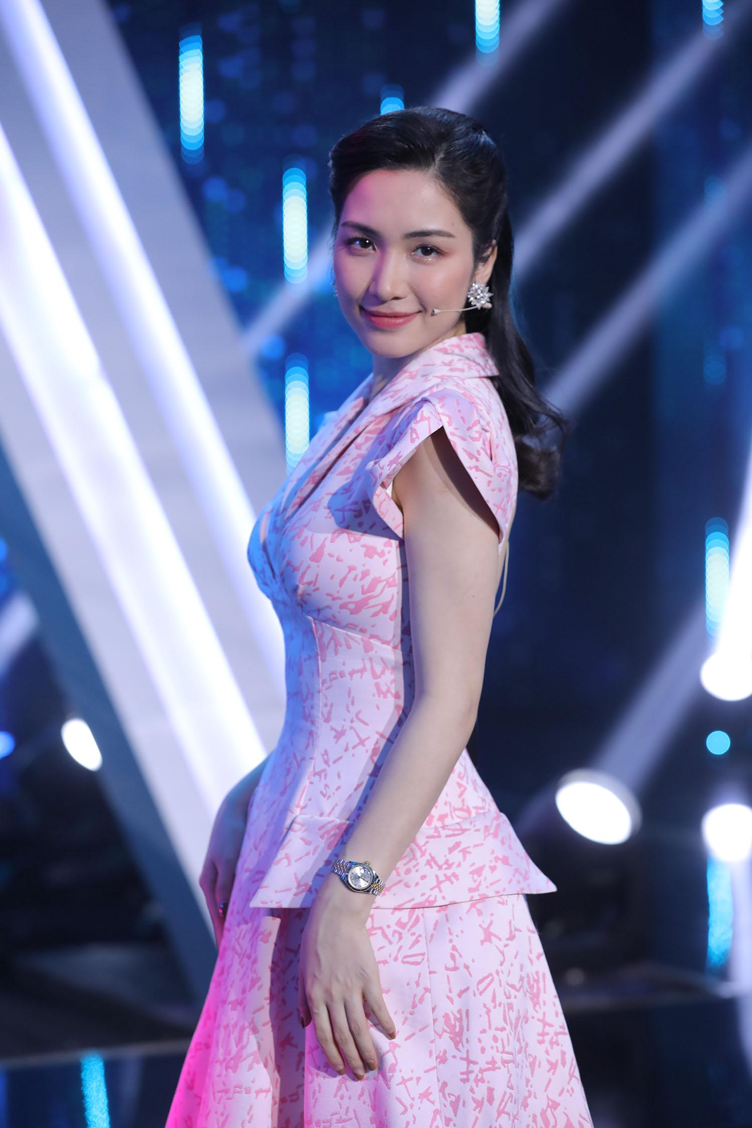 Trấn Thành bật khóc khi Hương Giang làm nữ chính, tiết lộ lí do vì sao cô có tất cả nhưng chỉ thiếu tình yêu!