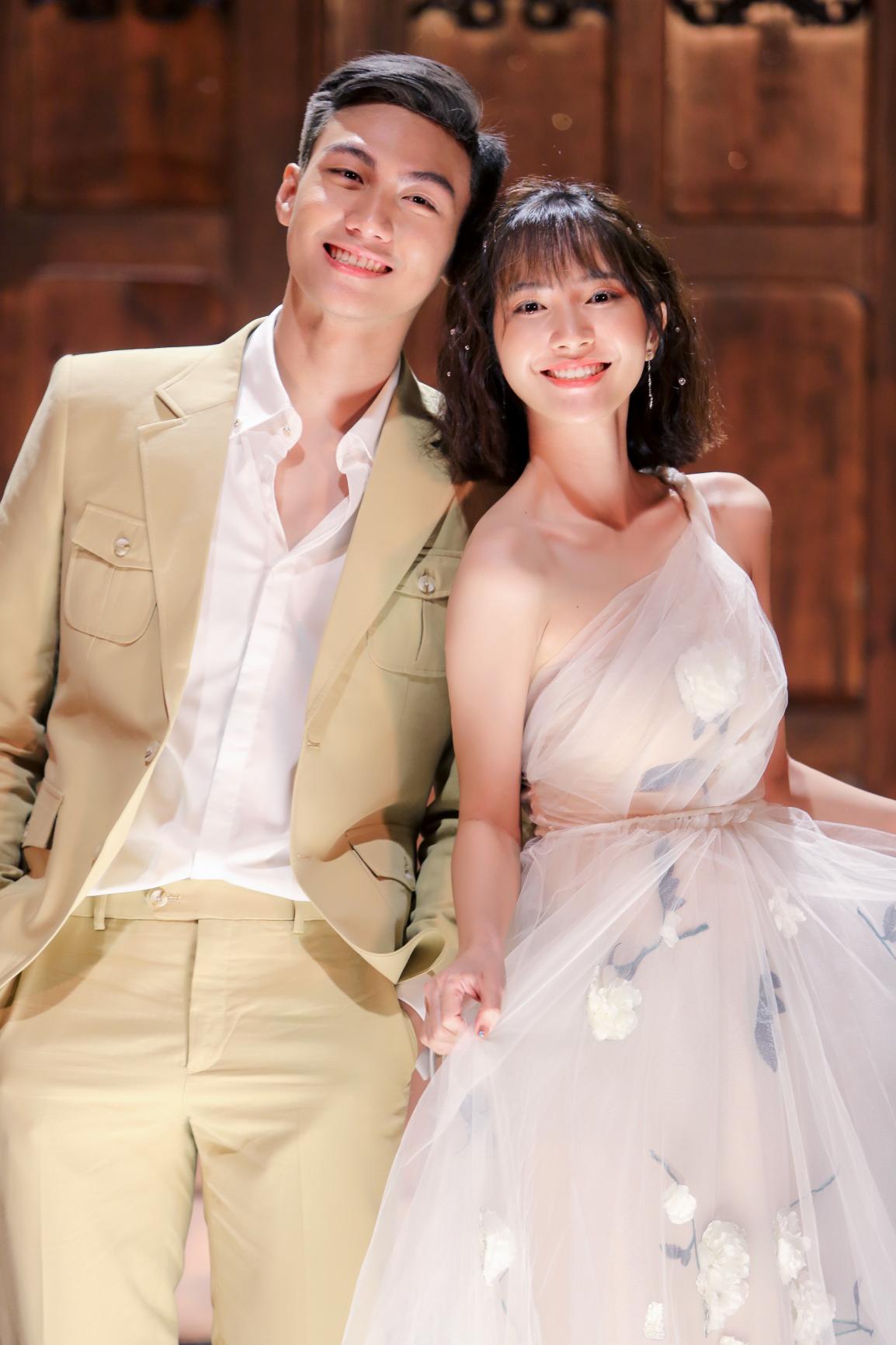 Jang Mi phiền lòng vì crush quá đào hoa và phũ phàng từ chối tình cảm của mình trong MV mới ra mắt