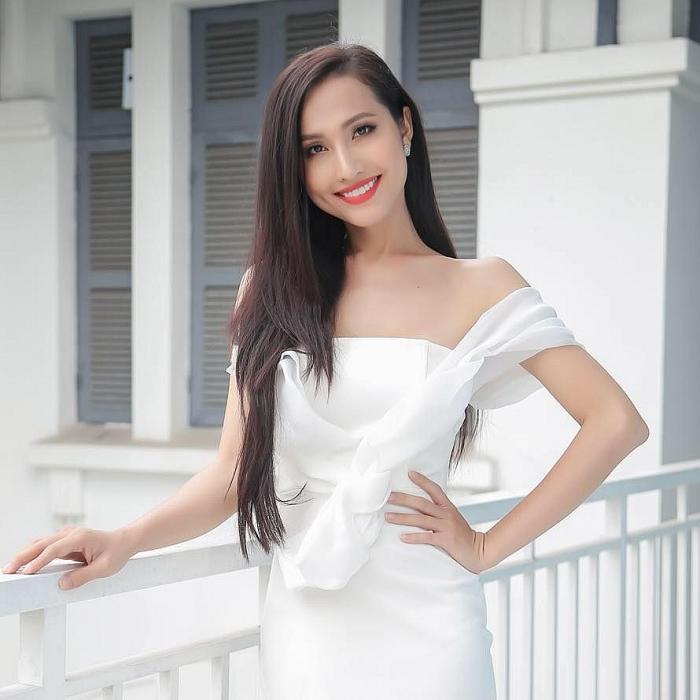 Hoa hậu chuyển giới Bùi Đình Hoài Sa bị quản lý kiêm bạn thân bóc phốt vô ơn