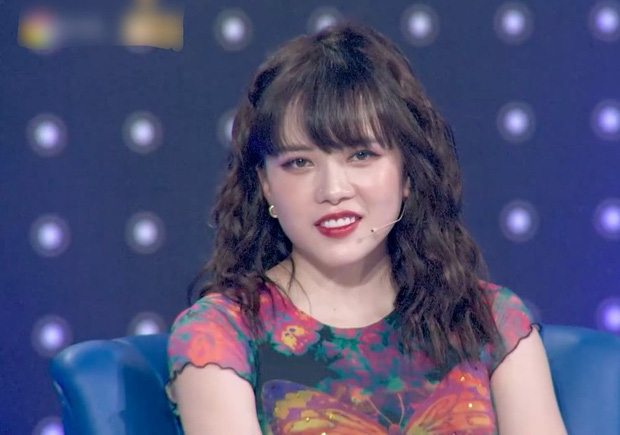 Hậu sự cố dìm hàng, Thiều Bảo Trâm tung clip dance cover hit BLACKPINK khoe khéo vóc dáng thon gọn
