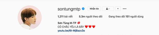 Chi Pu vượt mặt Ngọc Trinh thành nghệ sĩ thứ 2 của Vbiz có 5 triệu follower trên Instagram