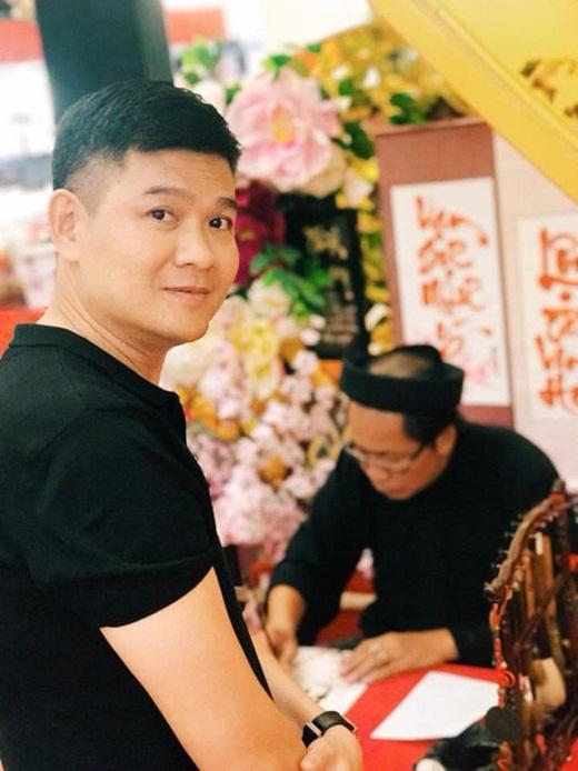 Ngày thất tịch, các thánh soi phát hiện chi tiết thú vị giữa Minh Hằng và bạn trai tin đồn