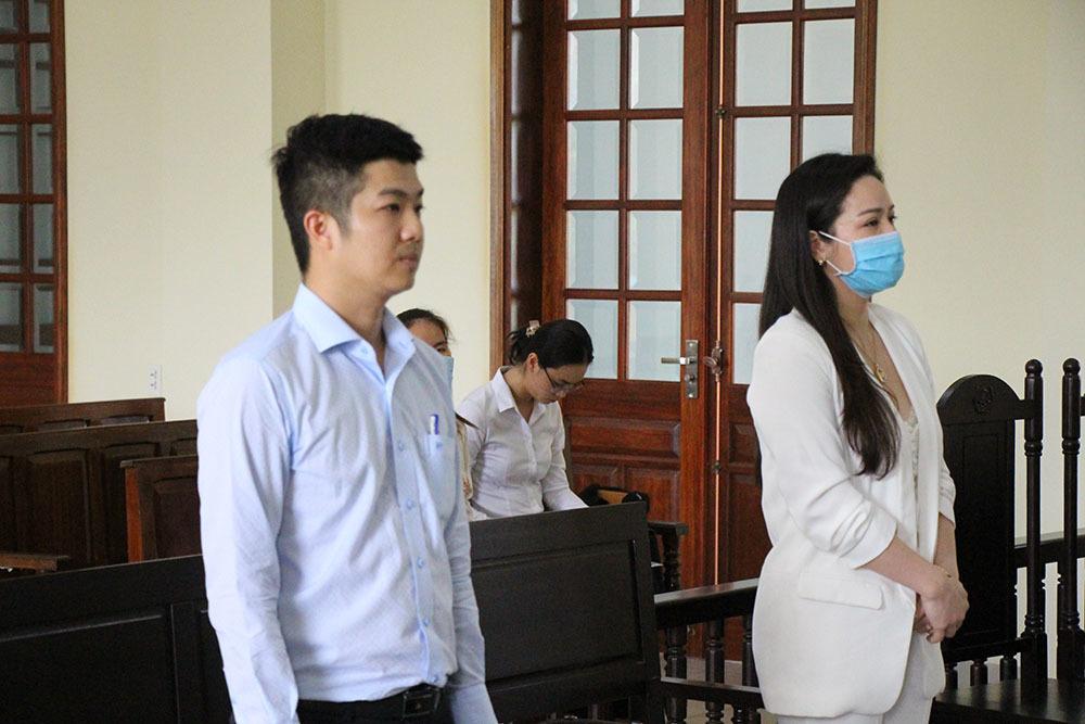 Bị tòa hủy kết quả thắng kiện quyền nuôi con, Nhật Kim Anh tha thiết: Xin hãy nhìn đứa trẻ
