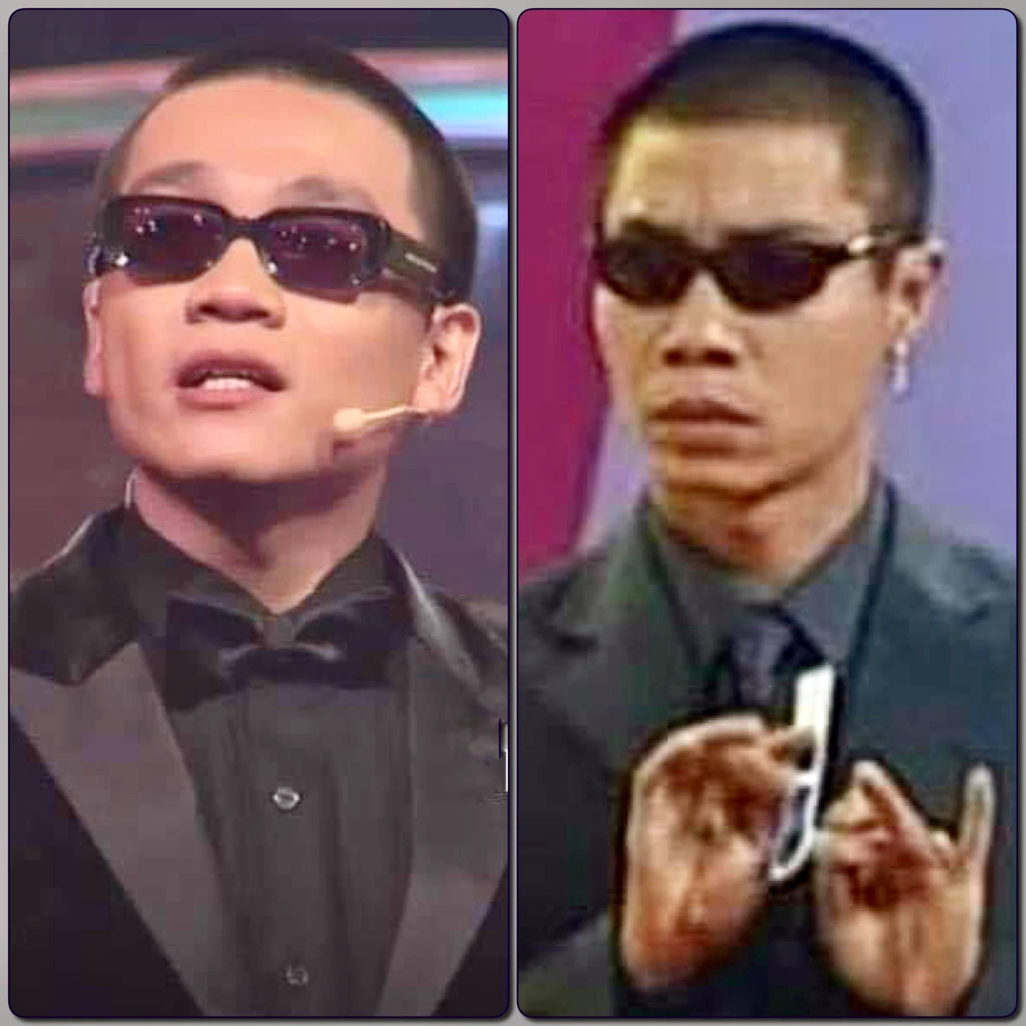Trấn Thành chế ảnh dàn sao Rap Việt cực hài, trùm cuối không làm mọi người thất vọng