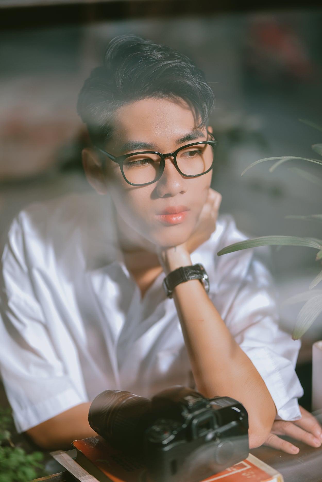 Vừa tung demo mới, K-ICM vướng nghi vấn đạo nhạc T-Ara