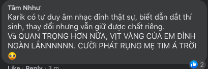 Phản ứng trái chiều về tập 12 Rap Việt: tiếc cho Tez không được đi tiếp, LoR đột phá xuất sắc nhưng xui xẻo…chung bảng với GDucky!