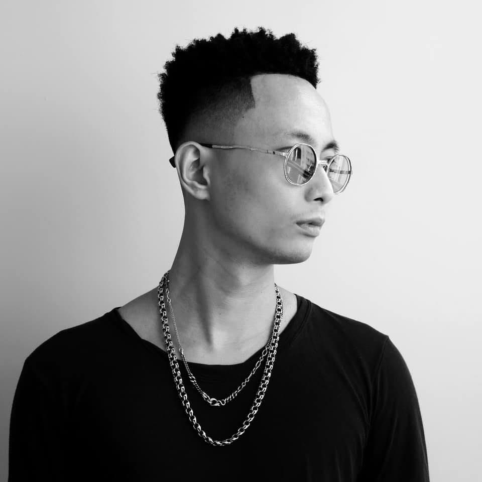 Rhymastic đáp trả sau nghi vấn phát ngôn cà khịa King Of Rap