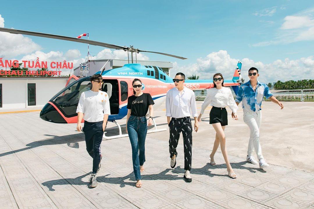 Quản lý Noo Phước Thịnh tố Vũ Khắc Tiệp quỵt tiền show từ đầu năm 2019