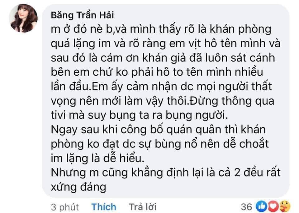 Netizen minh oan cho GDucky khi bị phẫn nộ vì ... bật khóc, căng cực khi Dế Choắt được công bố là Quán quân