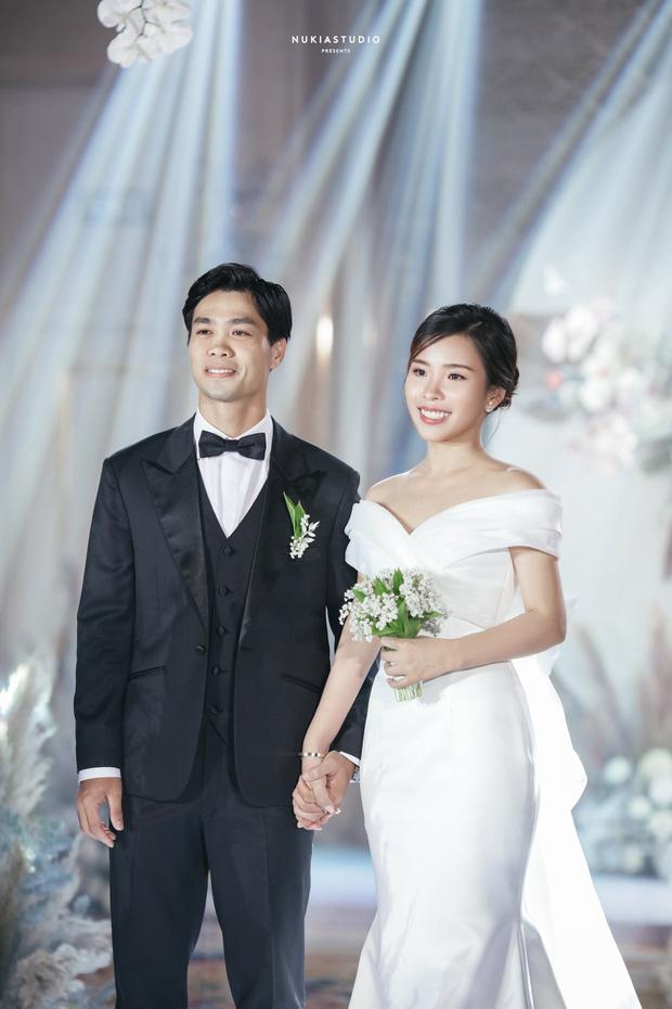 Lộ diện hình ảnh đầu tiên về bãi biển nơi Công Phượng - Viên Minh sẽ tổ chức hôn lễ tại Phú Quốc