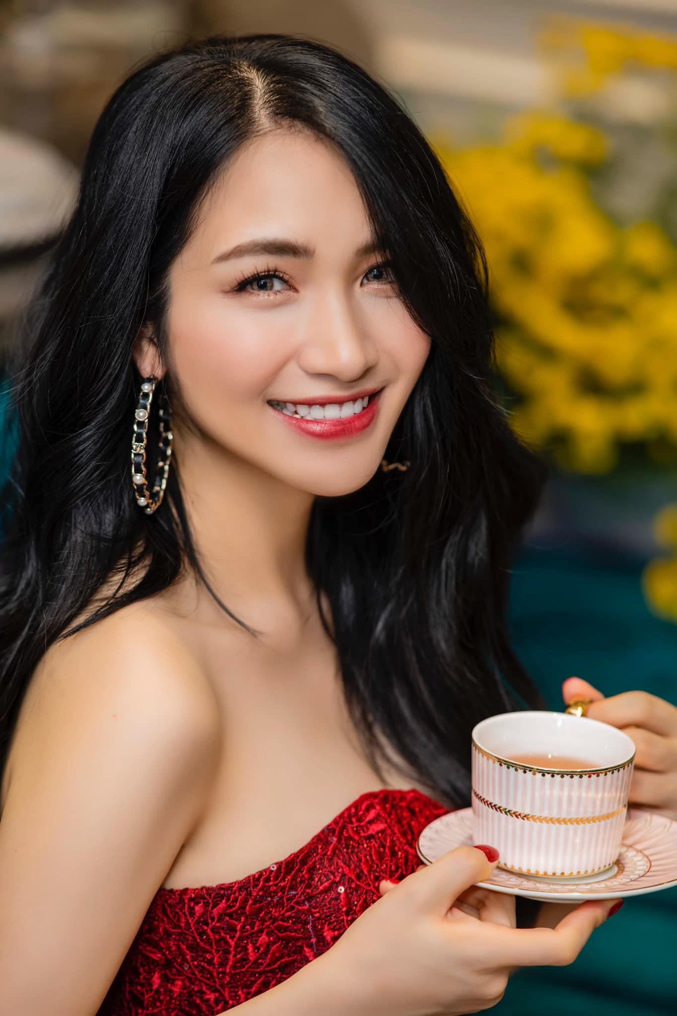 Mùa đông Đà Lạt sẽ ấm áp hơn với Hoa Nở Không Màu phiên bản mới cùng đêm nhạc Music Diary by Nguyễn Minh Cường
